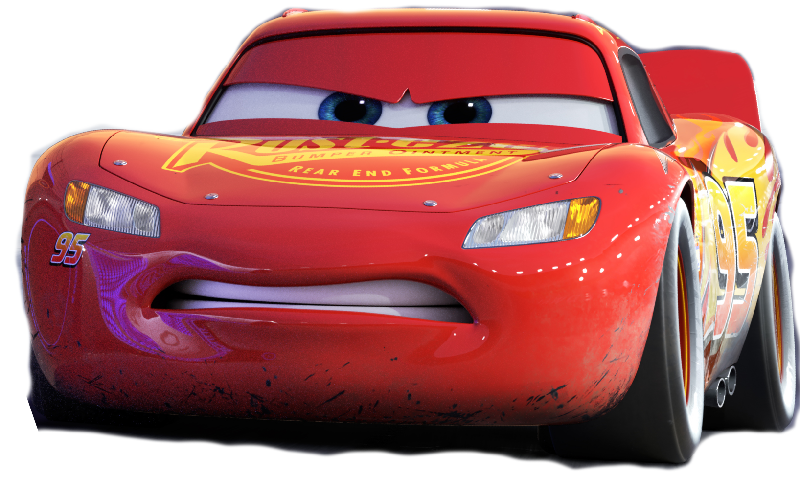 image lightning mcqueen cars 3 pixar wiki fandom powered by wikia. Black Bedroom Furniture Sets. Home Design Ideas