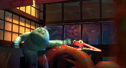 Monsters-inc-disneyscreencaps com-3219