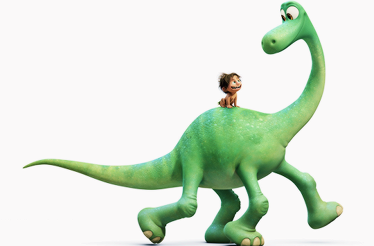 File:Arlo and Spot Render 01.png