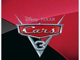 Cars 3 Score