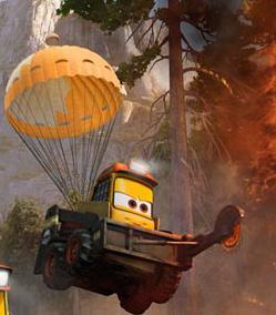 Planes: Fire & Rescue | Pixar Wiki | FANDOM powered by Wikia