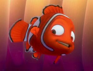 Plik:Nemo.jpg