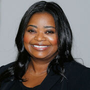 03-octavia-spencer.w330.h330