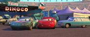 Cars-disneyscreencaps.com-12408