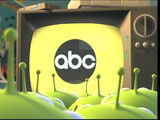 Toy Story 2 ABC Interstitials
