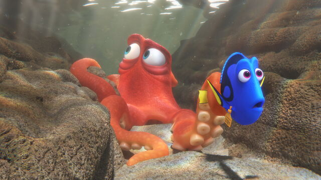 File:Dory and Hank.jpg