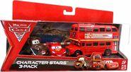 S1-double-decker-bus-mater-mcqueen-racing-wheels