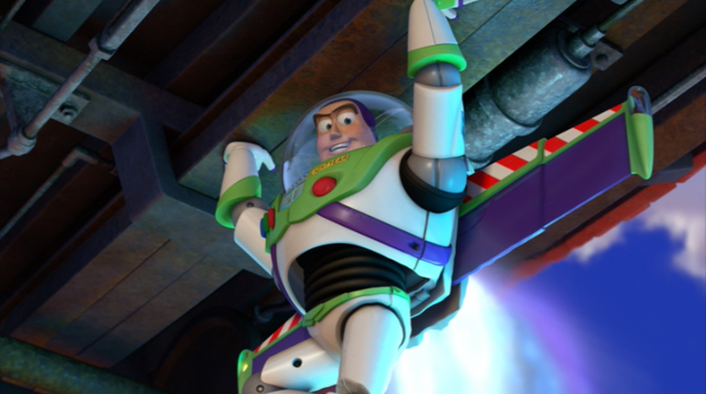 File:Buzz0031.png