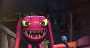 Monsters-inc-disneyscreencaps com-3346