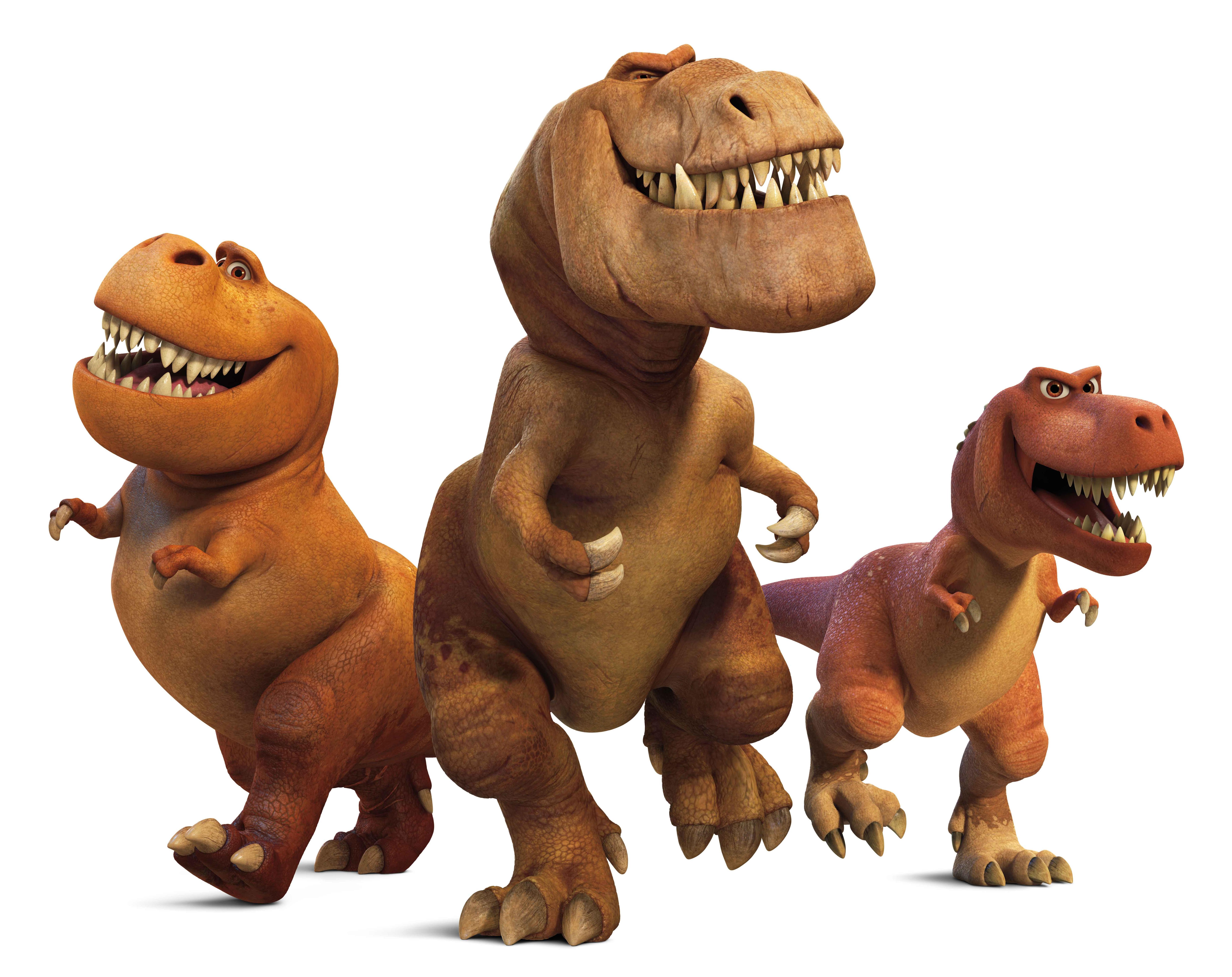 the good dinosaur pixar wiki fandom powered by wikia