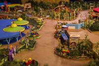 Toy-story-land-model-6