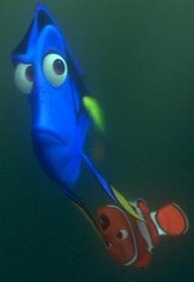 dory pixar wiki fandom powered by wikia