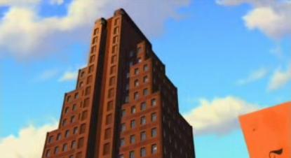 File:Al's Apartment.png