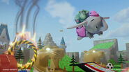 Disney infinity toy box screenshot 03 full