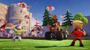 Disney infinity toy box screenshot 14 full