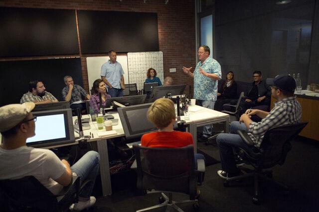 File:Pixar-Toy-Story-4-meeting.jpg