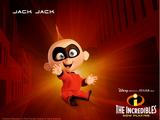 Jack-Jack Parr