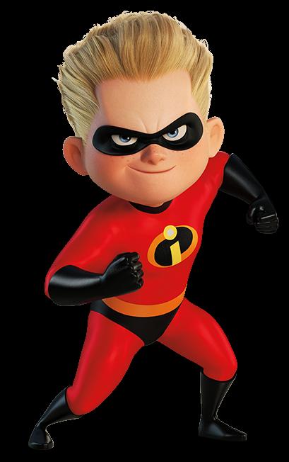 2e9f8cff Dash Parr | Pixar Wiki | FANDOM powered by Wikia