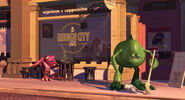 Monsters-inc-disneyscreencaps com-899