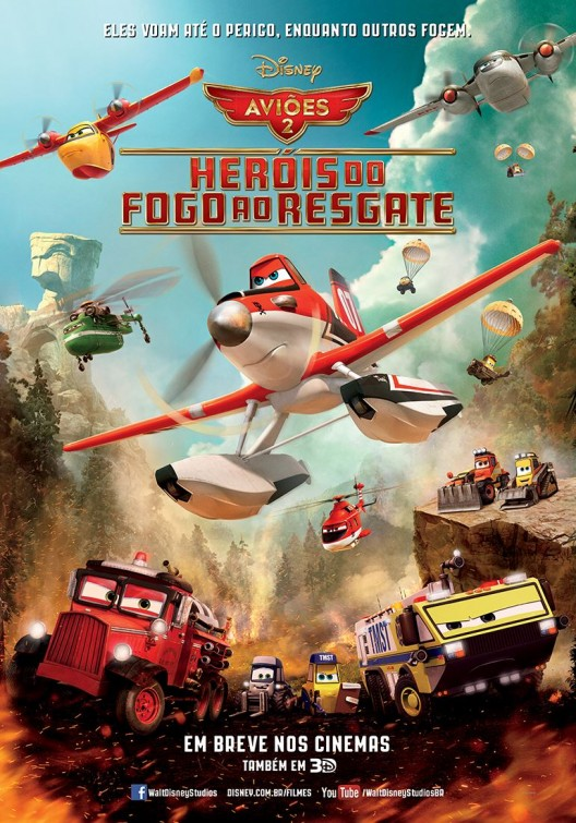 Image planes fire and rescue ver3g pixar wiki fandom planes fire and rescue ver3g voltagebd Choice Image