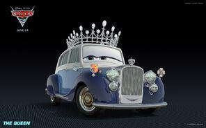 Wp c2 queen 1920x1200-1