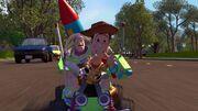 Buzz-lightyear-woody-rc-toy-story