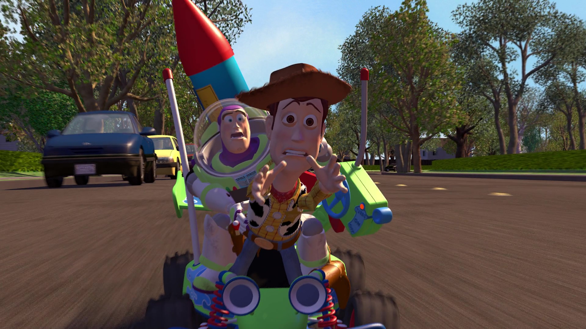 File:Buzz-lightyear-woody-rc-toy-story.jpg