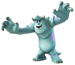 File:Sulley di.jpg