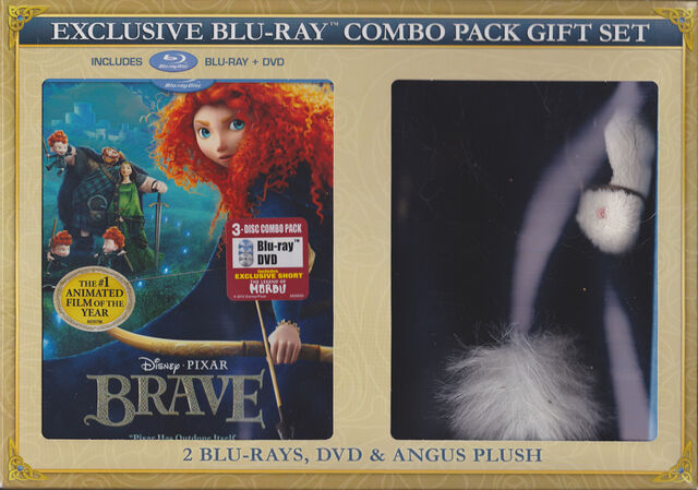 File:Brave home video Walmart exclusive.jpg