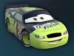 Cars-trunk-fresh-dirkson-dagostino