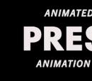 Incredibles 2 Credits