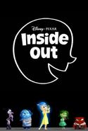 InsideOutTeaserPoster