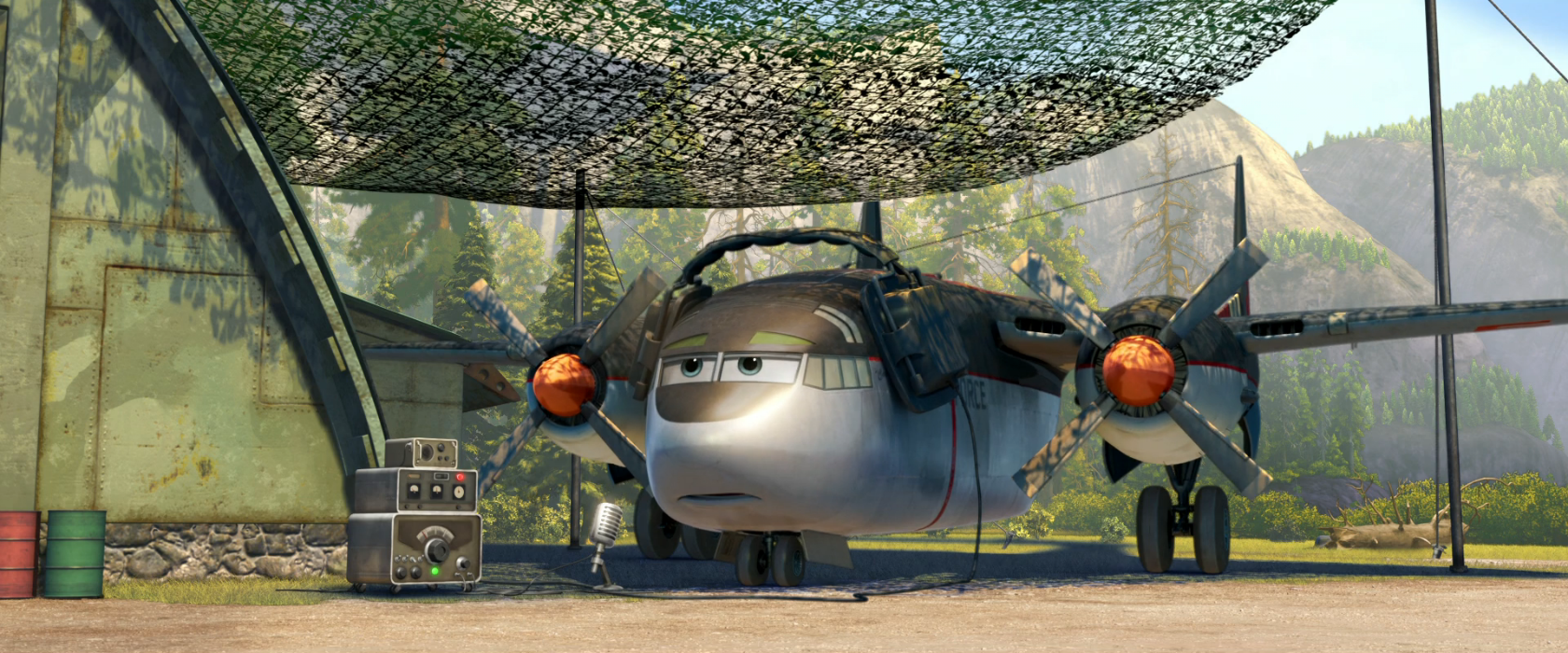 Image planes fire rescue 4g pixar wiki fandom powered by planes fire rescue 4g voltagebd Choice Image
