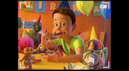Andy Toy Story3-4