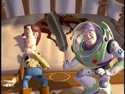 Woody's Dream-t787