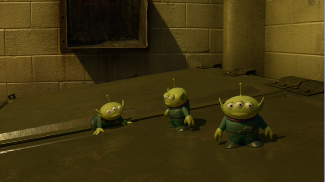 File:Aliens0015.png