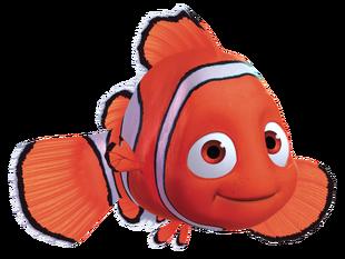 Clownfish wiki