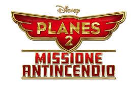 File:Planes 2 it.jpg