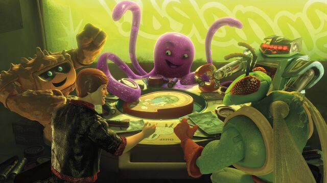 File:Toy-story-3-poker-game.jpg