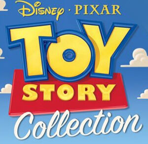 ToyStoryCollection-logo