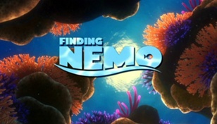 308px-Title-findingnemo