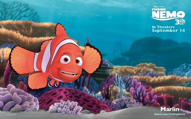 File:Marlin-FindingNemo3D.jpg