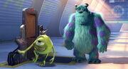 Monsters-inc-disneyscreencaps.com-4933