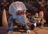 TSTTF-Trixie-Woody-Buzz