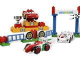 5839: World Grand Prix