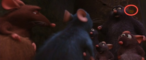 File:Ratatouille A113.jpg