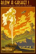 Planes-2-Fire-and-Rescue-Vintage-Concept-Art-Gasket-Geyser-560x842