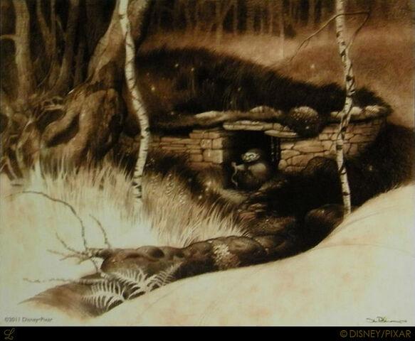 File:Witch-hut-sketch.jpg