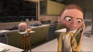Jack-Jack-Attack-Short-film-pixar