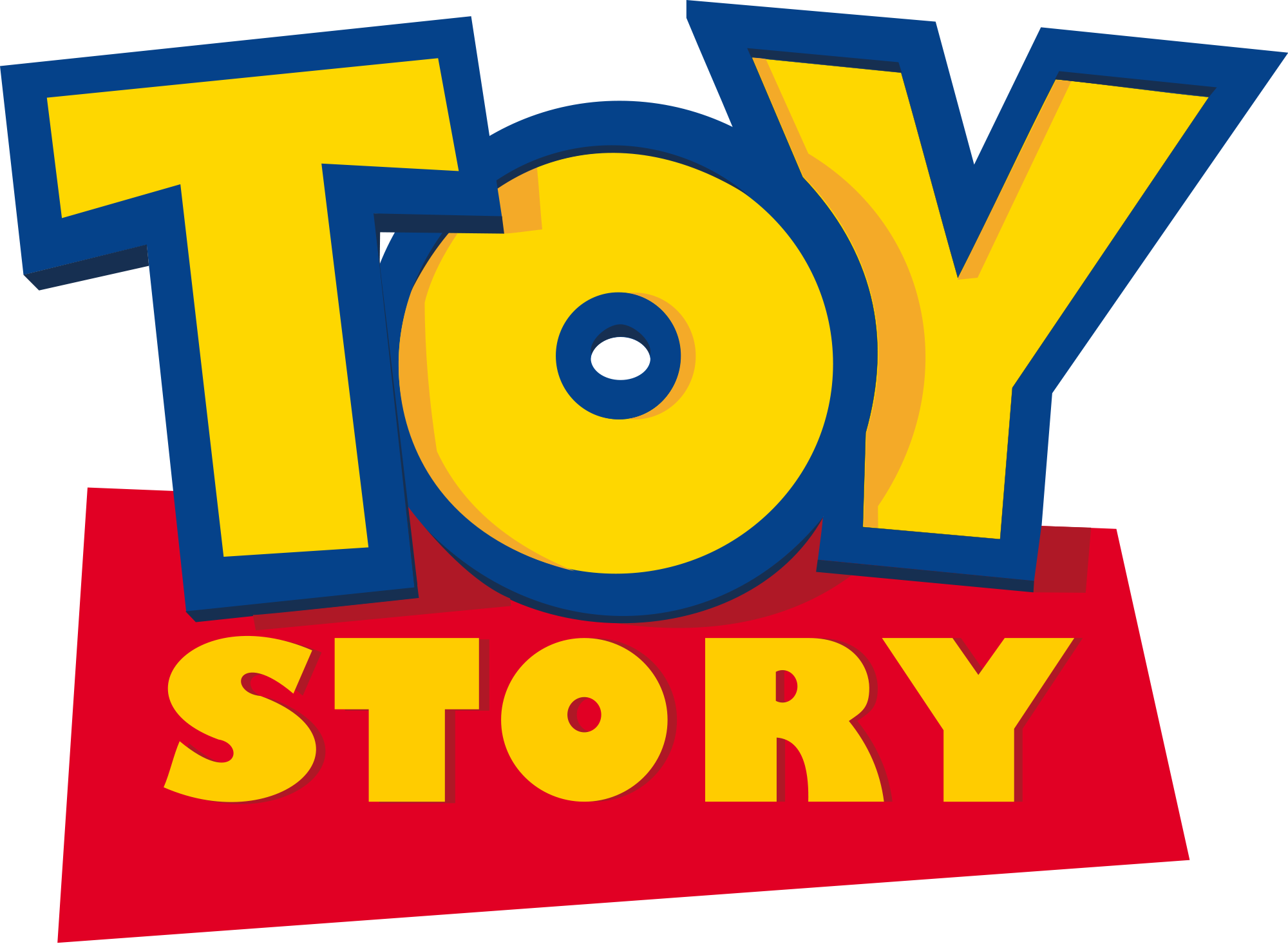 Up Toy Story  Cars